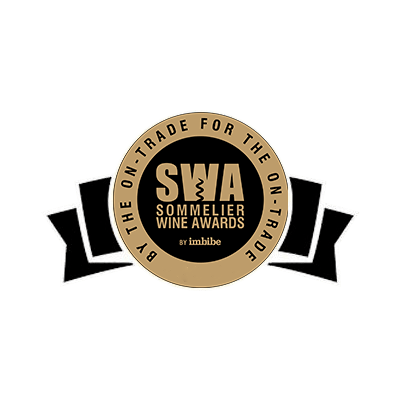 sommelier-wine-awards